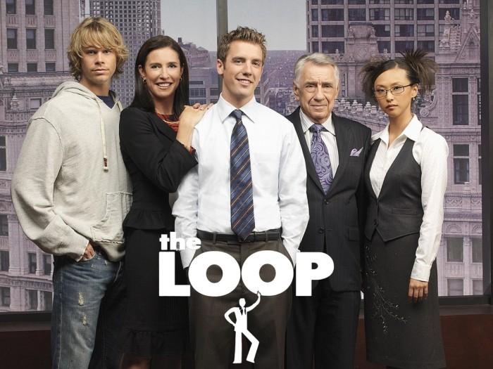 The Loop TV