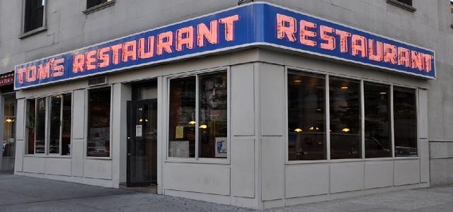 tom-restaurant