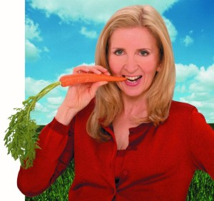 gillian-mckeith