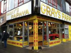 grays-papaya