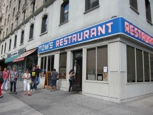 Tom's_Restaurant-02