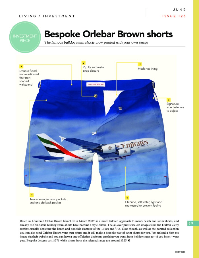 Investment_Orlebar Brown-page-0