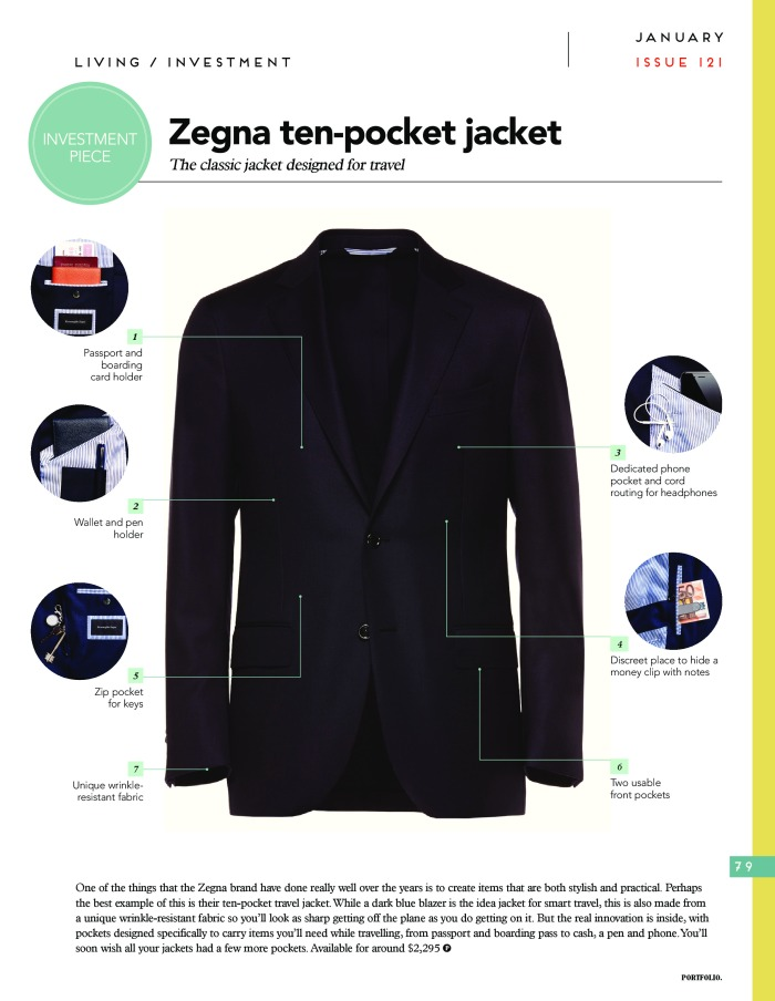 Investment_Zegna-page-0