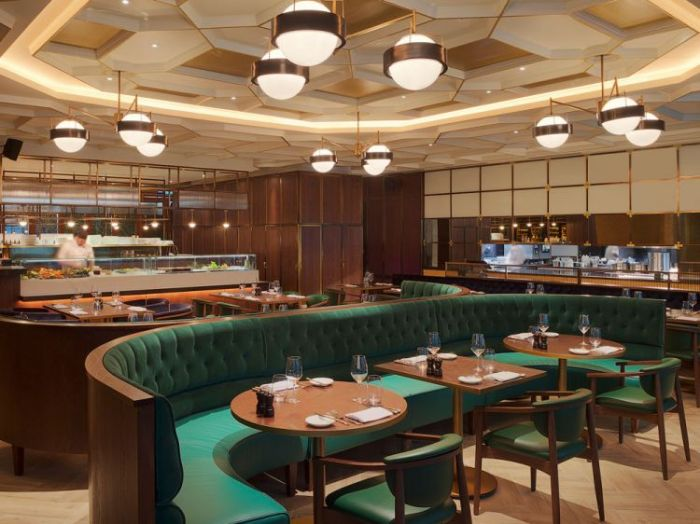 1000x750-Galvin-Dubai-Restaurant-1.jpg