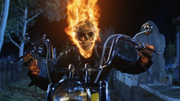 ghost-rider-nic-cage-1097770-1280x0