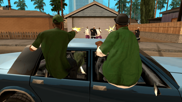 grand_theft_auto_san_andreas-720x720