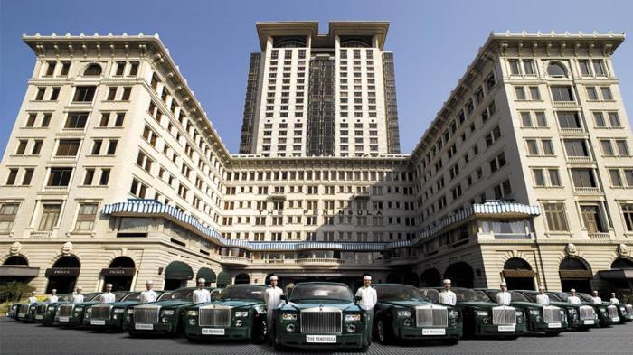 phk-hotel-exterior-1074