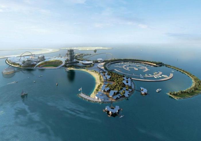 Real-Madrid-Resort-Island-4