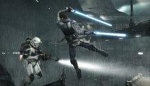 Star wars ps3