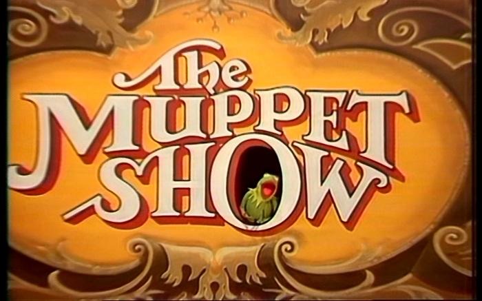 muppetshow1