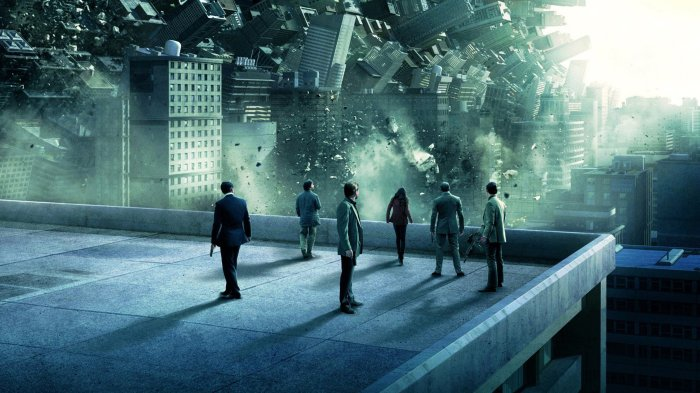 inception-film-review-dreams-thoughts-and-self-destruction-wallpaper