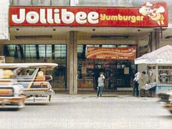 lf-first-Jollibee-store