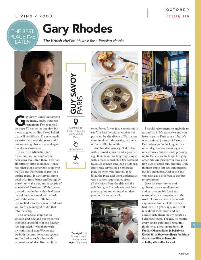 FOOD Gary Rhodes-1